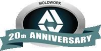 Moldworx.com